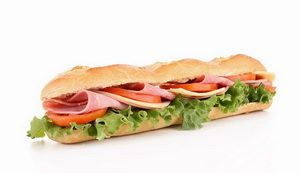 belegde-broodjes_resize