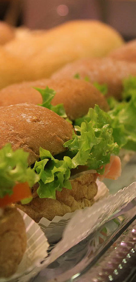 folder-ontbijtmand-verrassingsbrood-brood-receptie-blankenberge